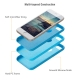 iPhone 7 Silicone Protective Case