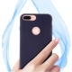 iPhone 7 Plus Silicone Protective Case