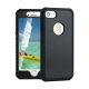 Apple iPhone 7 Case, Military-Grade Drop Tested Heavy-Duty, Thor Series Case